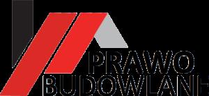 prawo budowlane logo