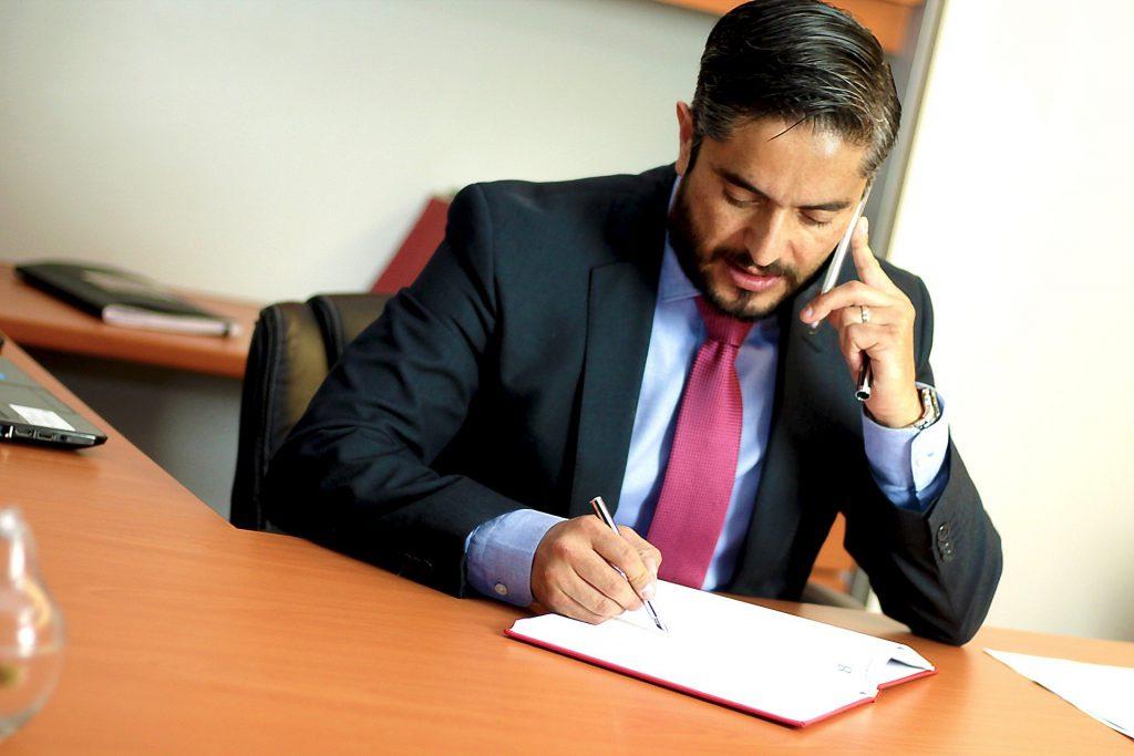Audyt nieruchomości – wszechstronne przygotowanie do fazy negocjacji