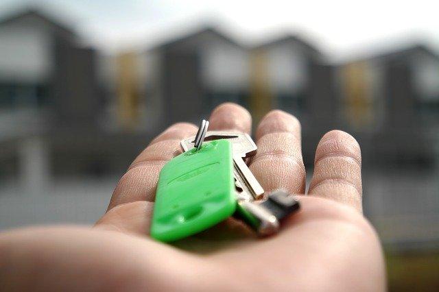 Zakup nieruchomości od dewelopera – wszystko, co musisz wiedzieć