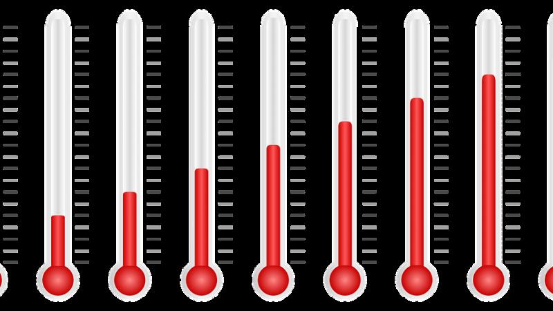 Co sprawdzić przed zakupem nowego miernika temperatury?